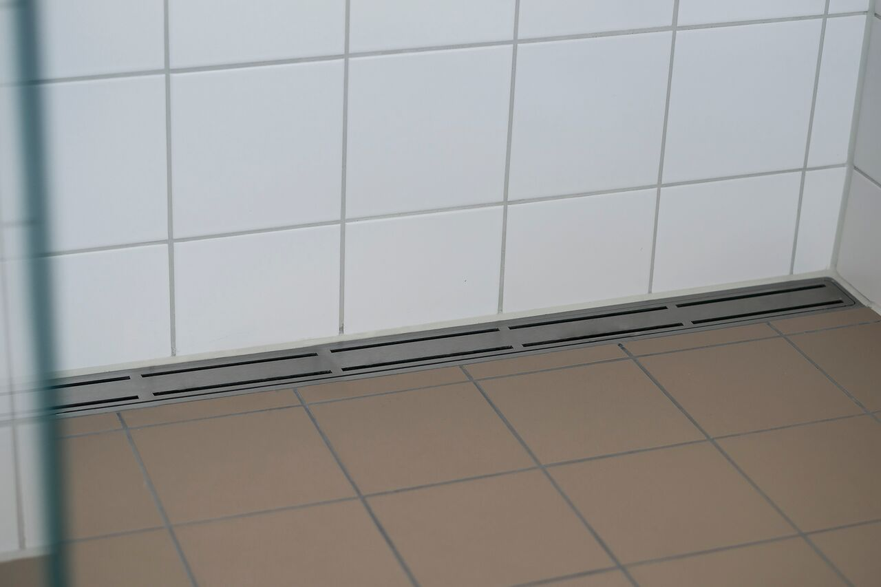 Badeværelse6