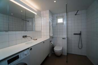 Badeværelse1