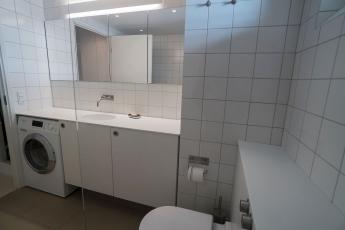 Badeværelse2