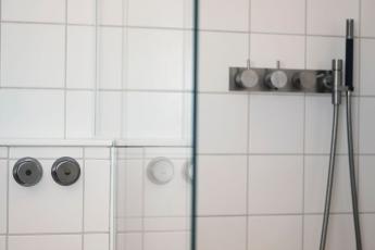 Badeværelse4